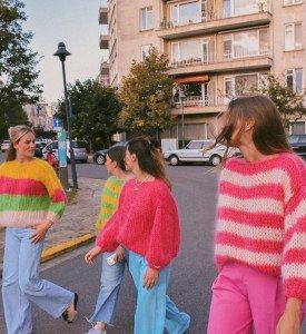 knits10