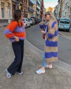 knits15