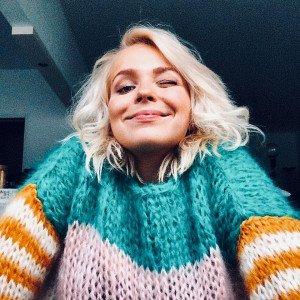 knits20