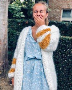 knits25