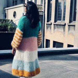 knits27